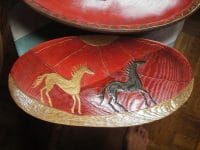 Sun Horses