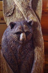 Thinking about hibernation